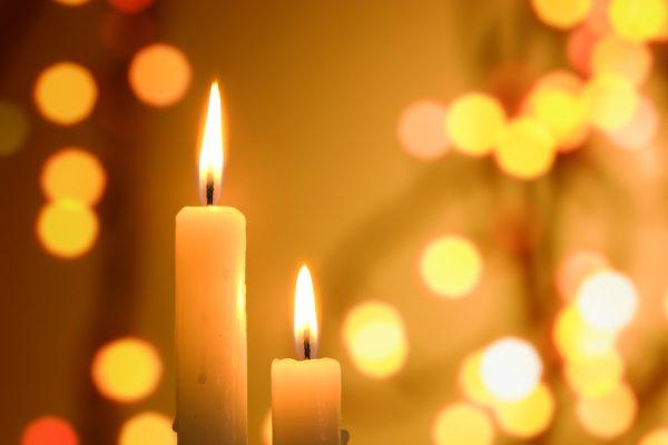 candle-burning-safety
